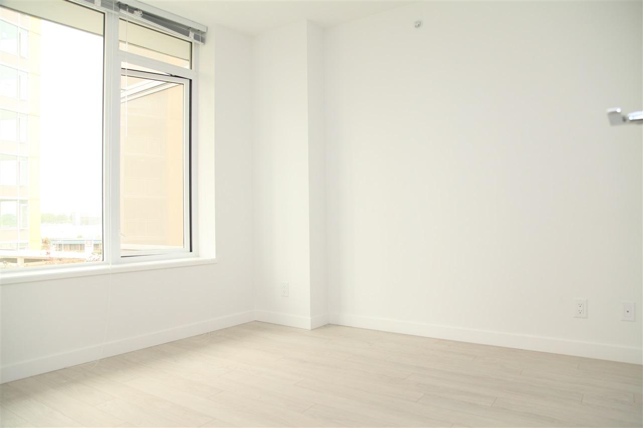 Condo Apartment at 509 5619 CEDARBRIDGE WAY, Unit 509, Richmond, British Columbia. Image 11