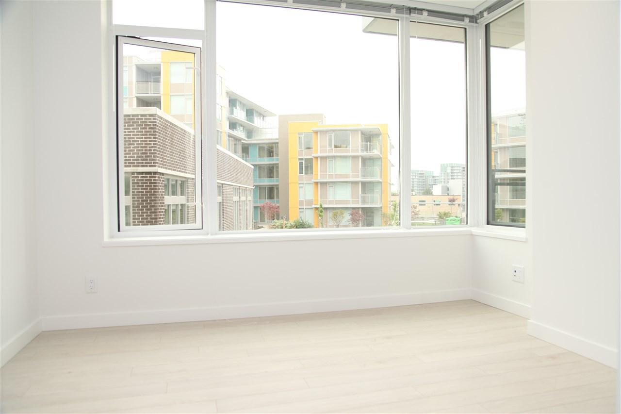Condo Apartment at 509 5619 CEDARBRIDGE WAY, Unit 509, Richmond, British Columbia. Image 12