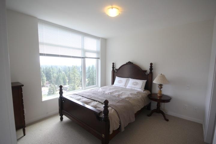 Condo Apartment at 2002 3080 LINCOLN AVENUE, Unit 2002, Coquitlam, British Columbia. Image 7