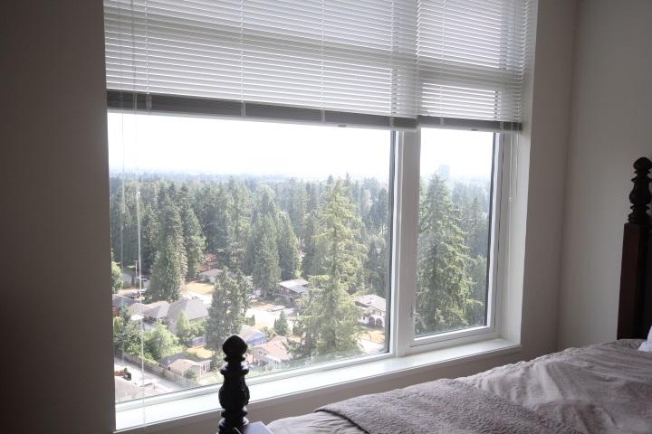 Condo Apartment at 2002 3080 LINCOLN AVENUE, Unit 2002, Coquitlam, British Columbia. Image 8