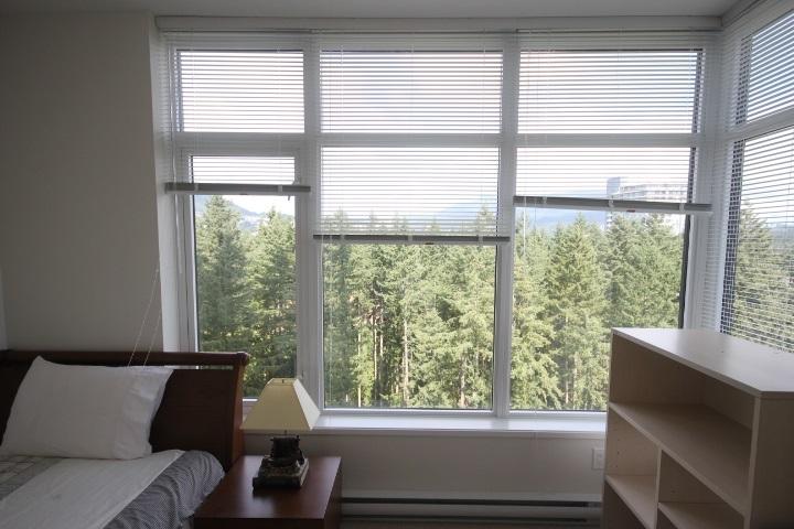 Condo Apartment at 2002 3080 LINCOLN AVENUE, Unit 2002, Coquitlam, British Columbia. Image 11