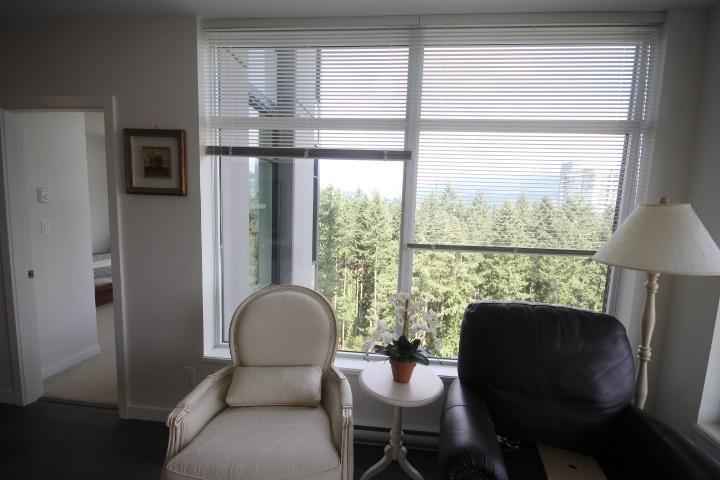 Condo Apartment at 2002 3080 LINCOLN AVENUE, Unit 2002, Coquitlam, British Columbia. Image 14