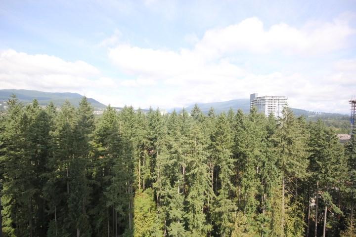 Condo Apartment at 2002 3080 LINCOLN AVENUE, Unit 2002, Coquitlam, British Columbia. Image 15