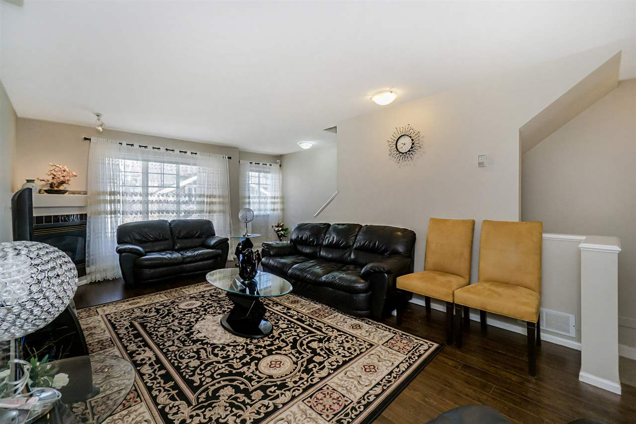 Townhouse at 66 12110 75A AVENUE, Unit 66, Surrey, British Columbia. Image 3