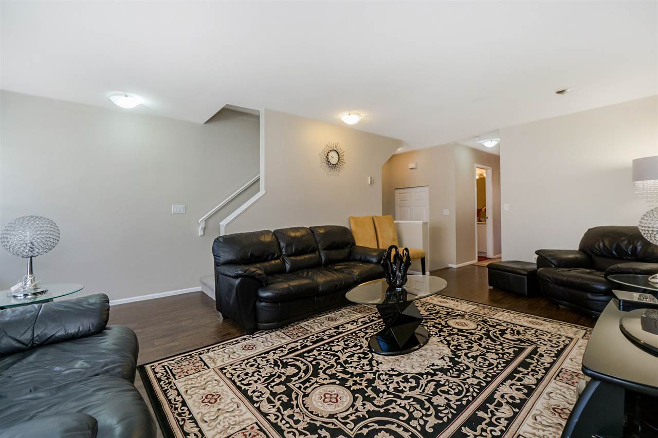 Townhouse at 66 12110 75A AVENUE, Unit 66, Surrey, British Columbia. Image 4