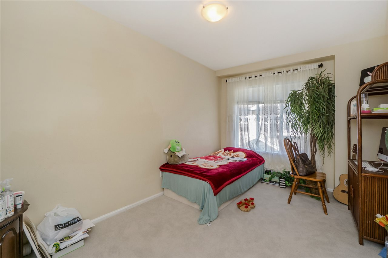 Townhouse at 66 12110 75A AVENUE, Unit 66, Surrey, British Columbia. Image 10