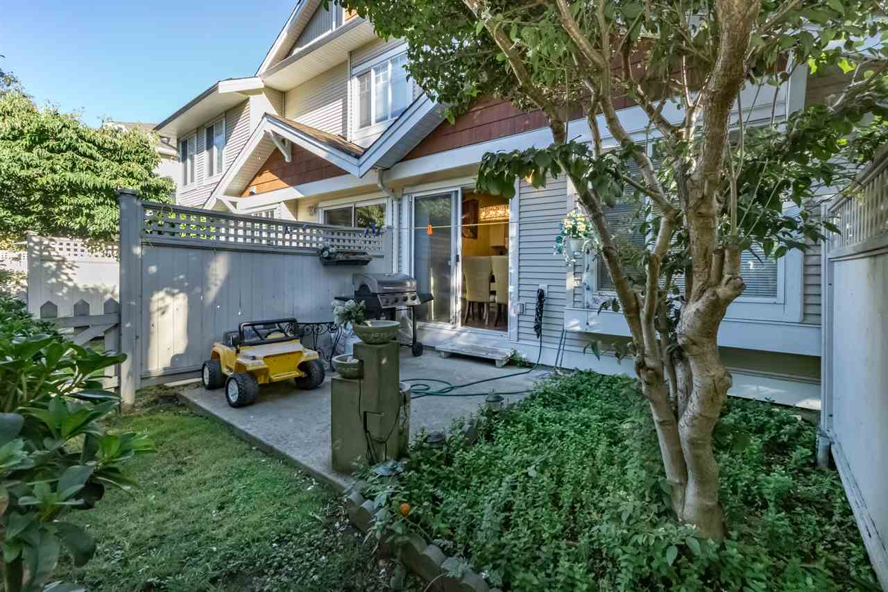Townhouse at 66 12110 75A AVENUE, Unit 66, Surrey, British Columbia. Image 13
