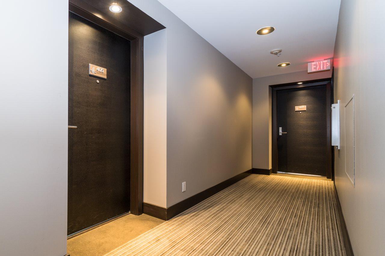 Condo Apartment at 405 6188 WILSON AVENUE, Unit 405, Burnaby South, British Columbia. Image 7