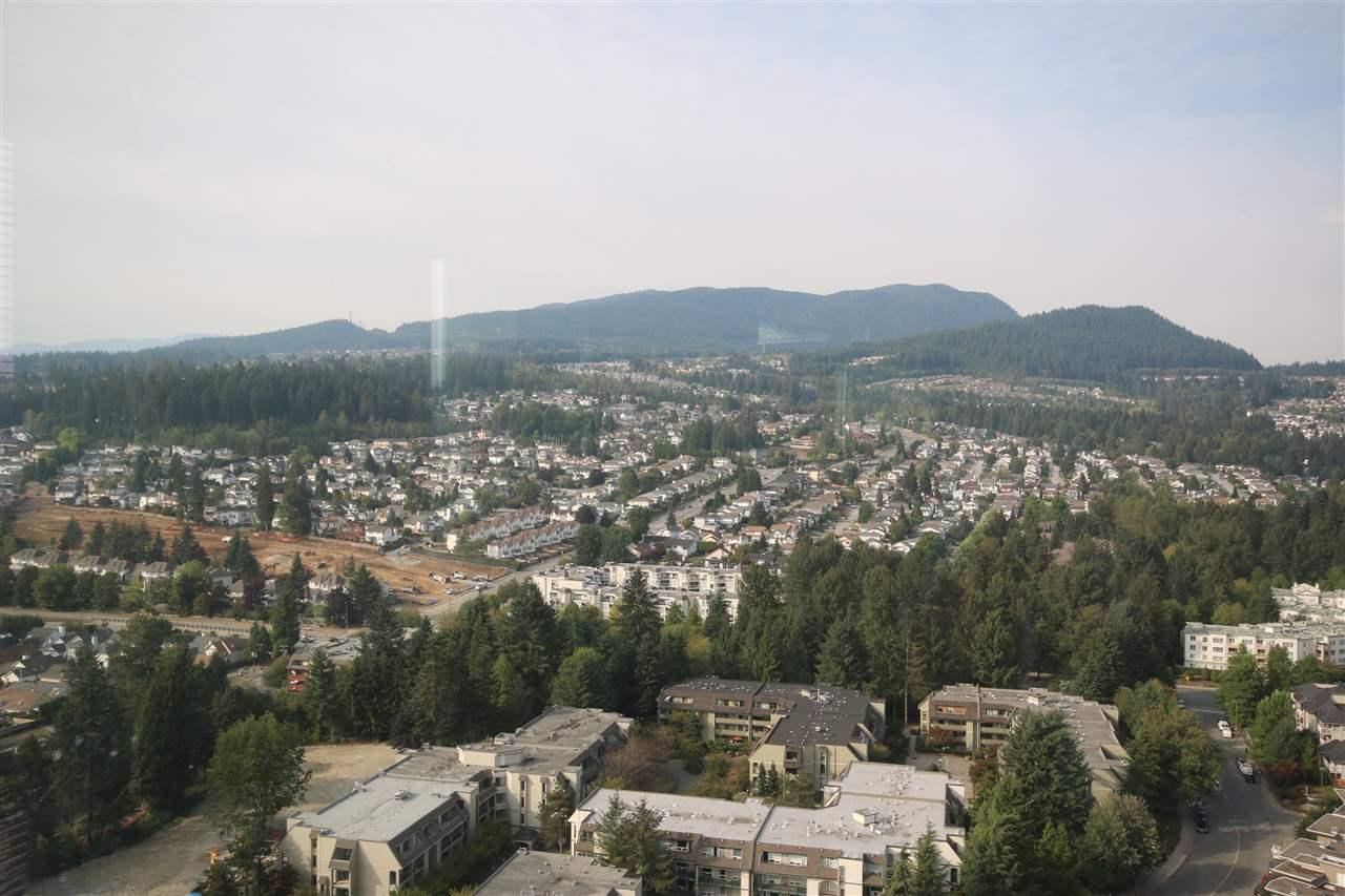 Condo Apartment at 3009 2955 ATLANTIC AVENUE, Unit 3009, Coquitlam, British Columbia. Image 1