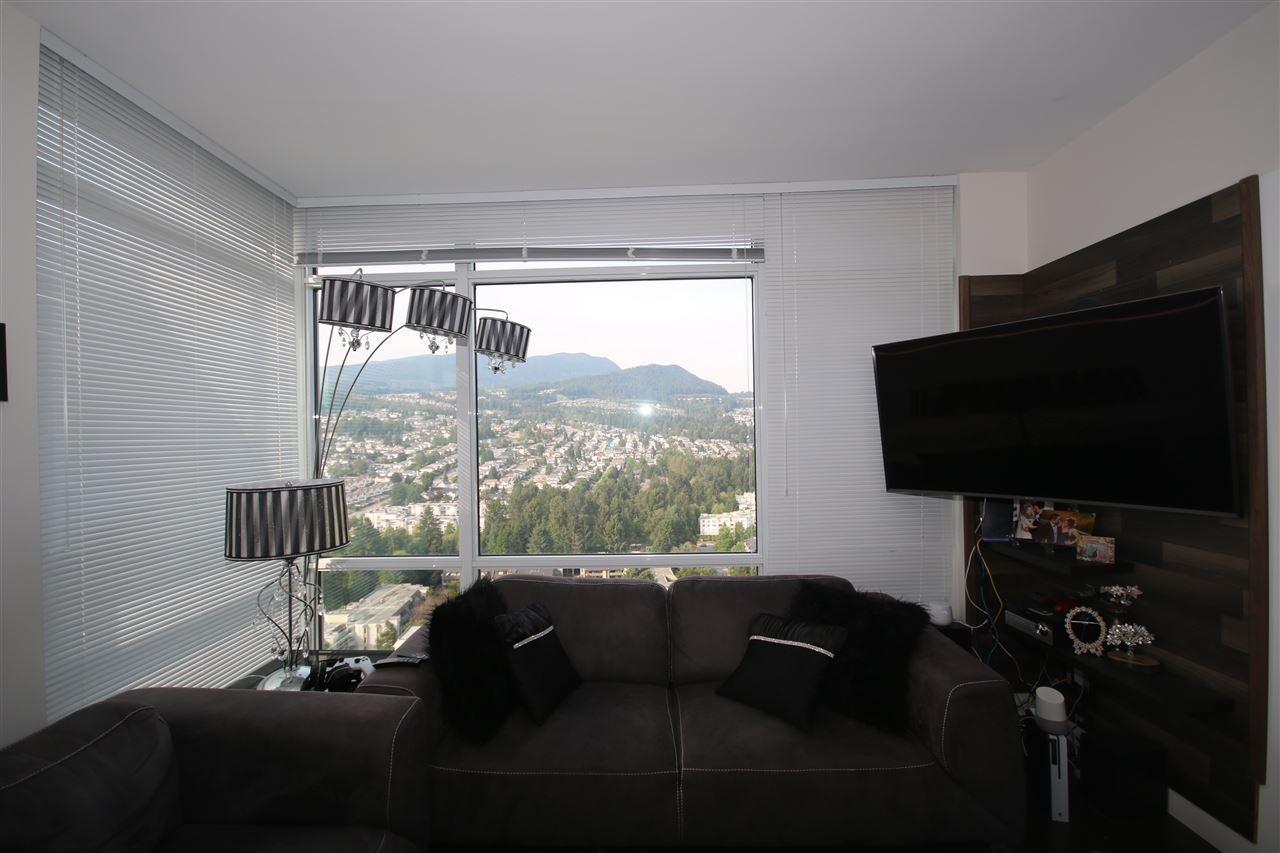 Condo Apartment at 3009 2955 ATLANTIC AVENUE, Unit 3009, Coquitlam, British Columbia. Image 5