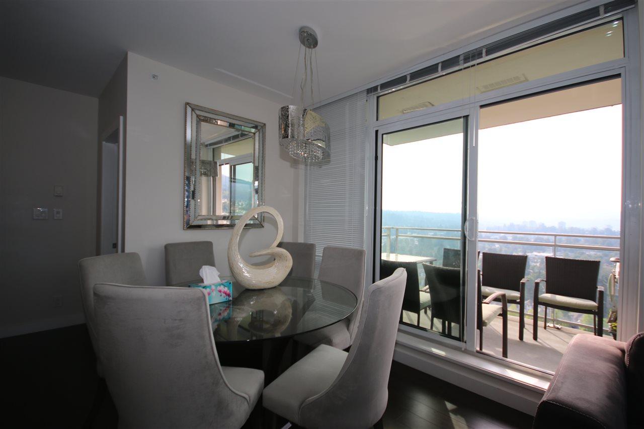 Condo Apartment at 3009 2955 ATLANTIC AVENUE, Unit 3009, Coquitlam, British Columbia. Image 9