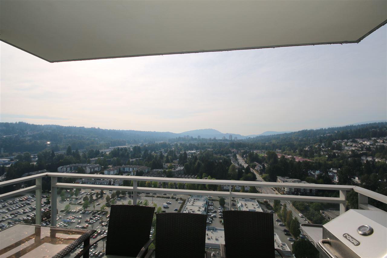 Condo Apartment at 3009 2955 ATLANTIC AVENUE, Unit 3009, Coquitlam, British Columbia. Image 10