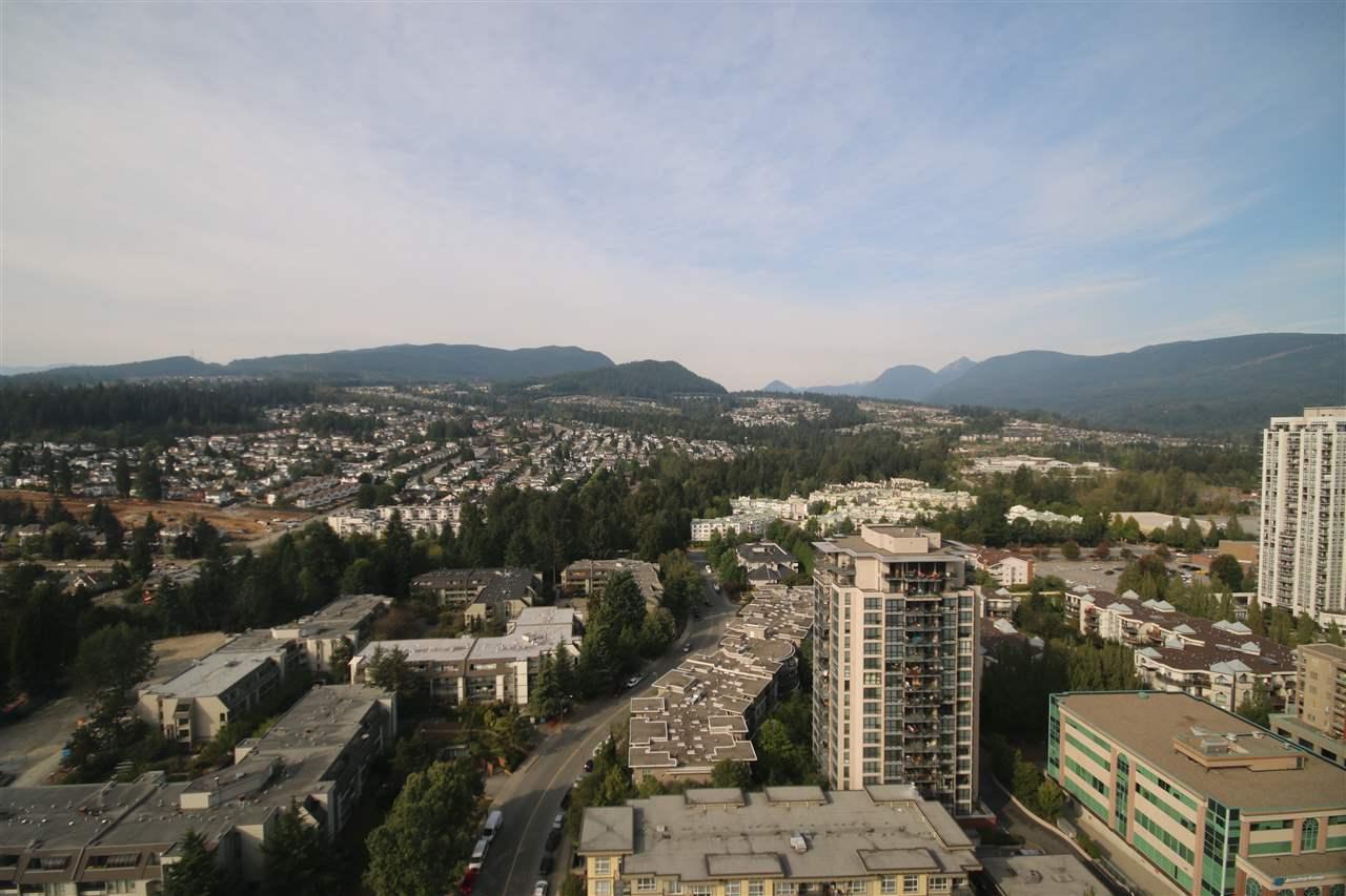 Condo Apartment at 3009 2955 ATLANTIC AVENUE, Unit 3009, Coquitlam, British Columbia. Image 11