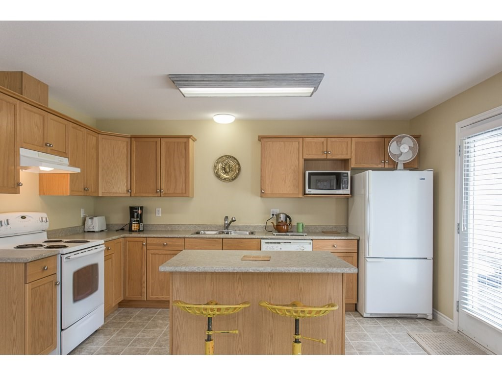 Half-duplex at 4 5026 TESKEY ROAD, Unit 4, Sardis, British Columbia. Image 5