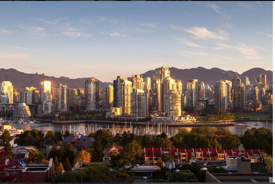 Townhouse at 2 1214 W 7TH AVENUE, Unit 2, Vancouver West, British Columbia. Image 19