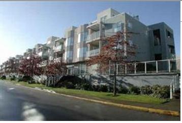 Condo Apartment at 103 8620 JONES ROAD, Unit 103, Richmond, British Columbia. Image 1