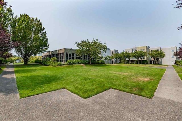 Condo Apartment at 103 8620 JONES ROAD, Unit 103, Richmond, British Columbia. Image 2