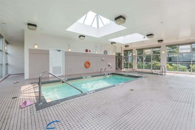 Condo Apartment at 103 8620 JONES ROAD, Unit 103, Richmond, British Columbia. Image 4