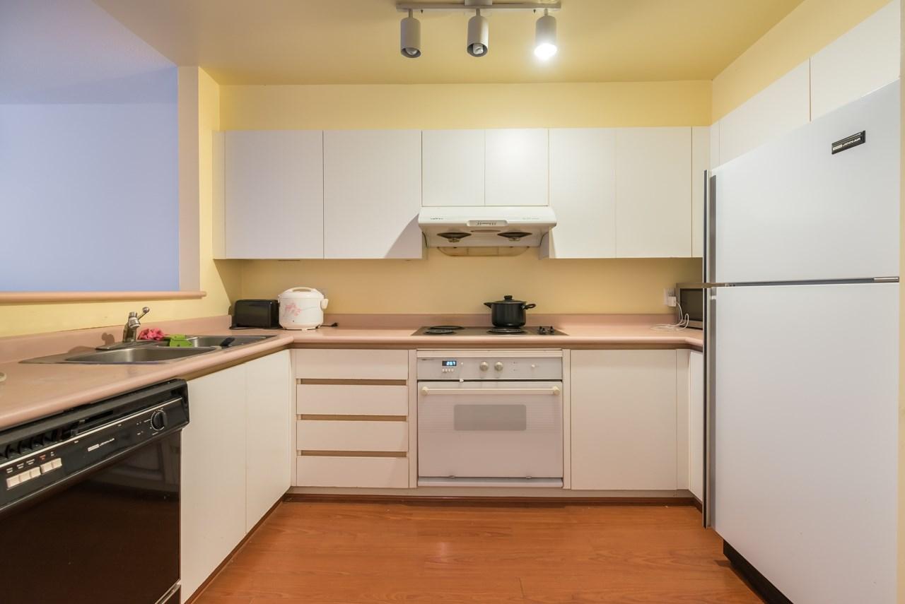 Condo Apartment at 103 8620 JONES ROAD, Unit 103, Richmond, British Columbia. Image 7