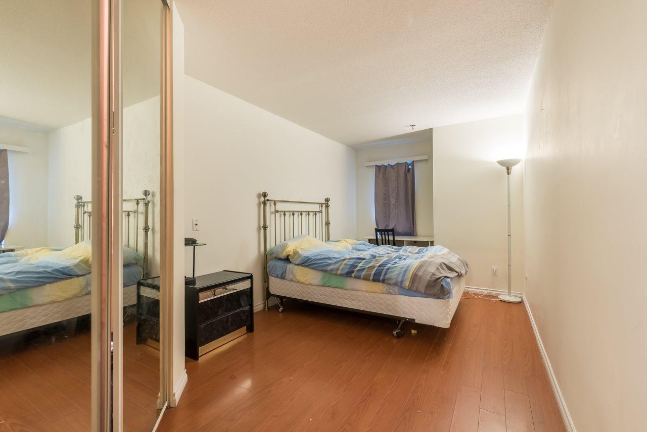 Condo Apartment at 103 8620 JONES ROAD, Unit 103, Richmond, British Columbia. Image 8