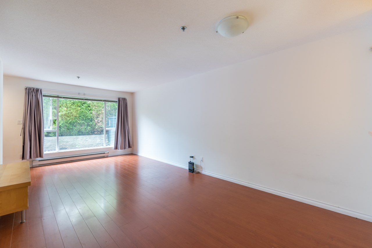 Condo Apartment at 103 8620 JONES ROAD, Unit 103, Richmond, British Columbia. Image 9