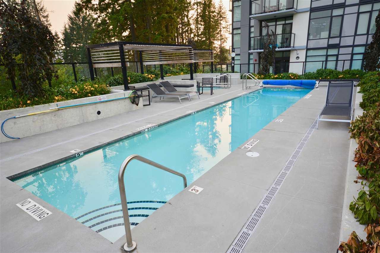 Condo Apartment at 3904 3080 LINCOLN AVENUE, Unit 3904, Coquitlam, British Columbia. Image 14