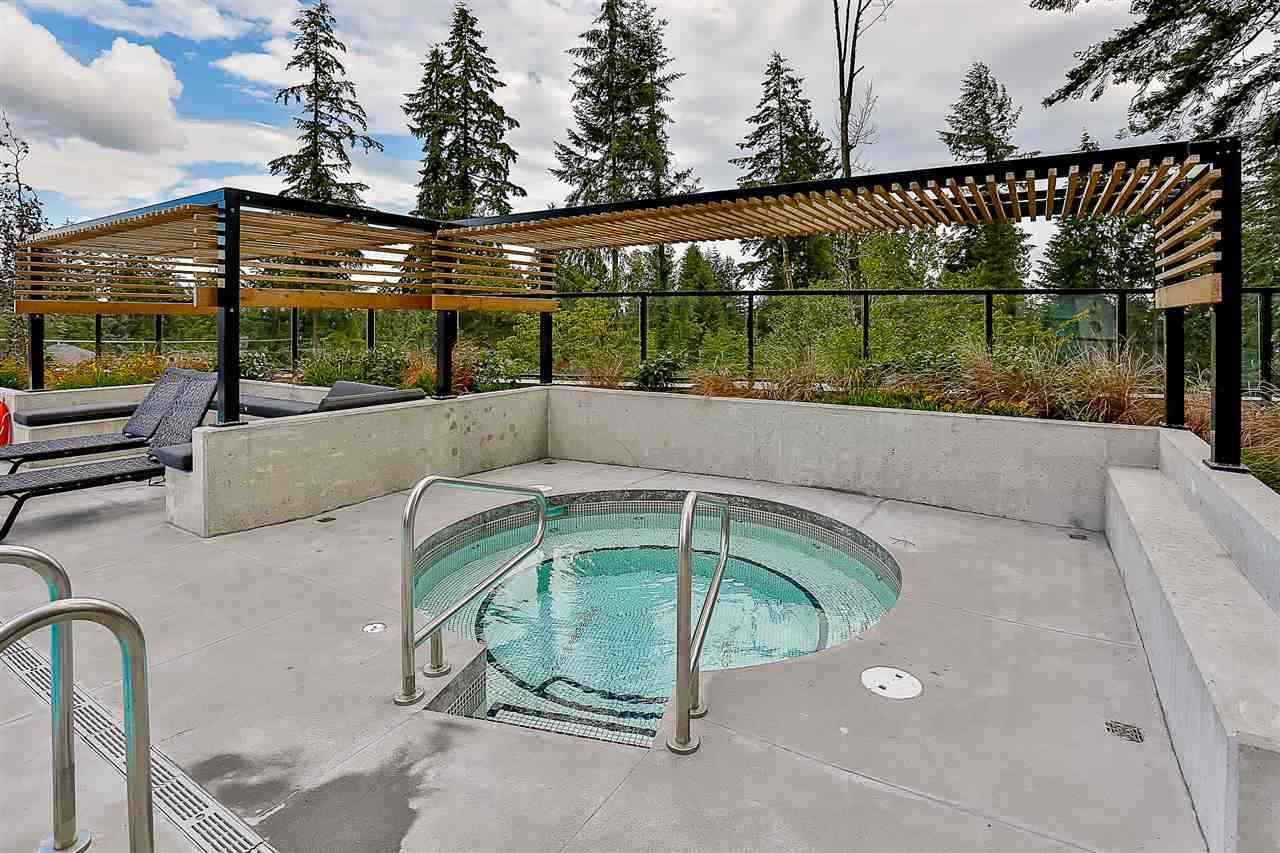 Condo Apartment at 3904 3080 LINCOLN AVENUE, Unit 3904, Coquitlam, British Columbia. Image 15