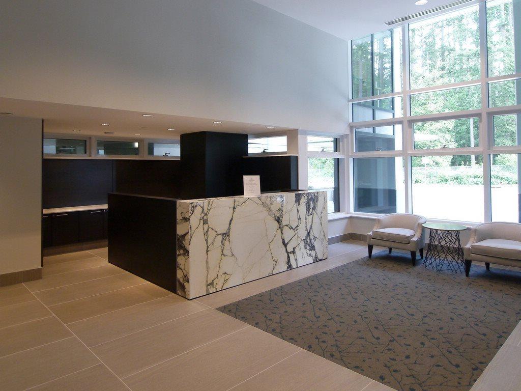 Condo Apartment at 3904 3080 LINCOLN AVENUE, Unit 3904, Coquitlam, British Columbia. Image 19