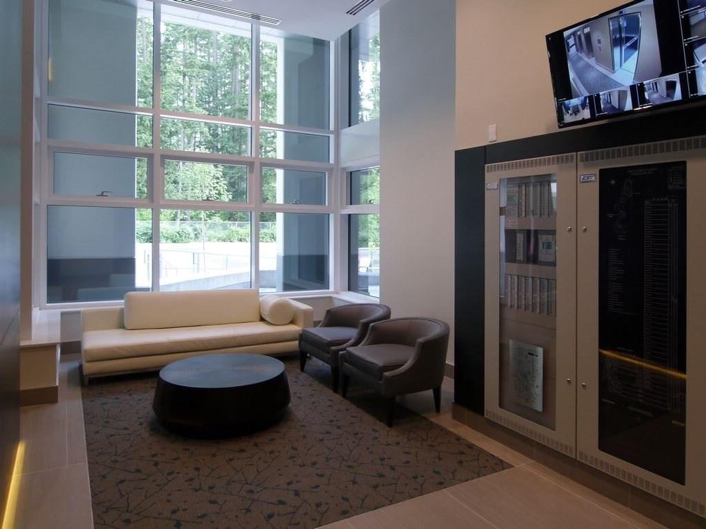 Condo Apartment at 3904 3080 LINCOLN AVENUE, Unit 3904, Coquitlam, British Columbia. Image 20