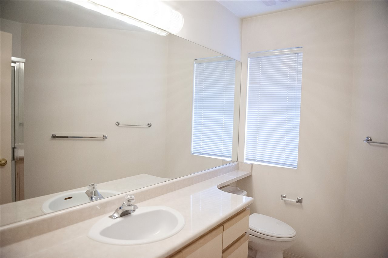 Townhouse at 18 7711 WILLIAMS ROAD, Unit 18, Richmond, British Columbia. Image 11