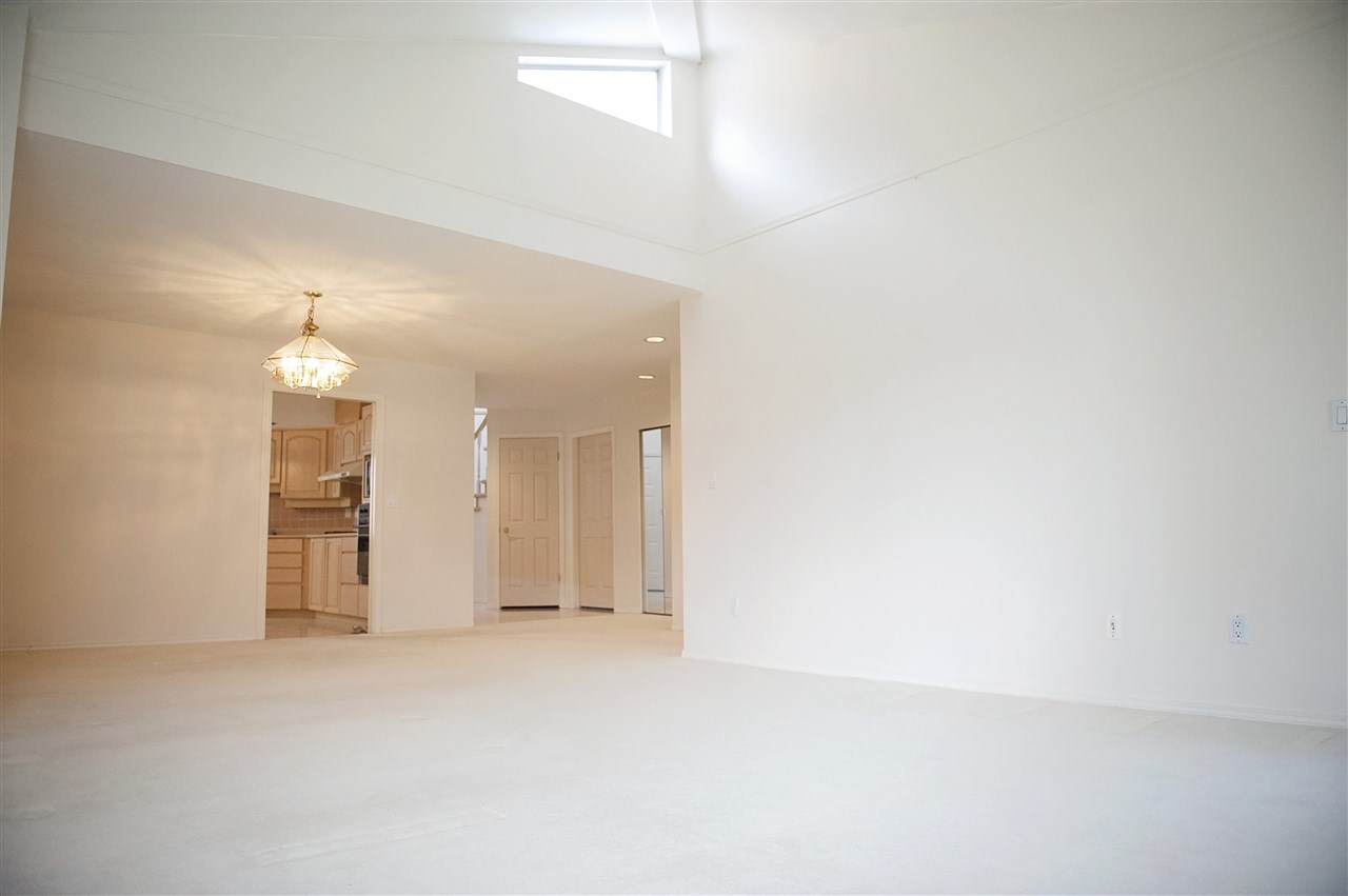 Townhouse at 18 7711 WILLIAMS ROAD, Unit 18, Richmond, British Columbia. Image 13