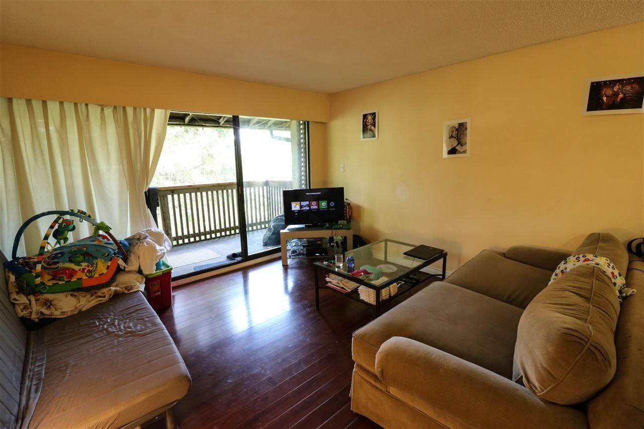 Condo Apartment at 313 14925 100 AVENUE, Unit 313, North Surrey, British Columbia. Image 1