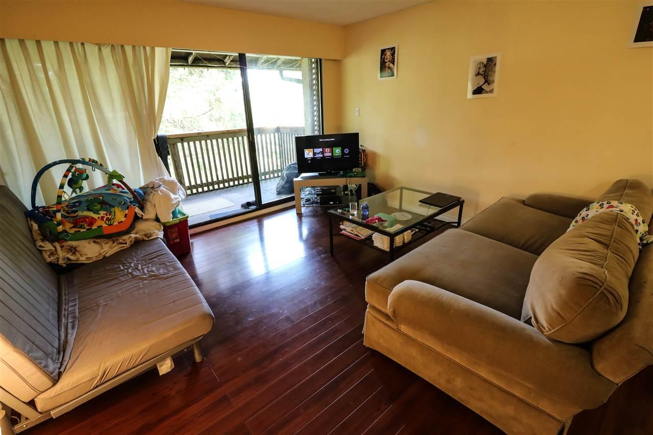 Condo Apartment at 313 14925 100 AVENUE, Unit 313, North Surrey, British Columbia. Image 3