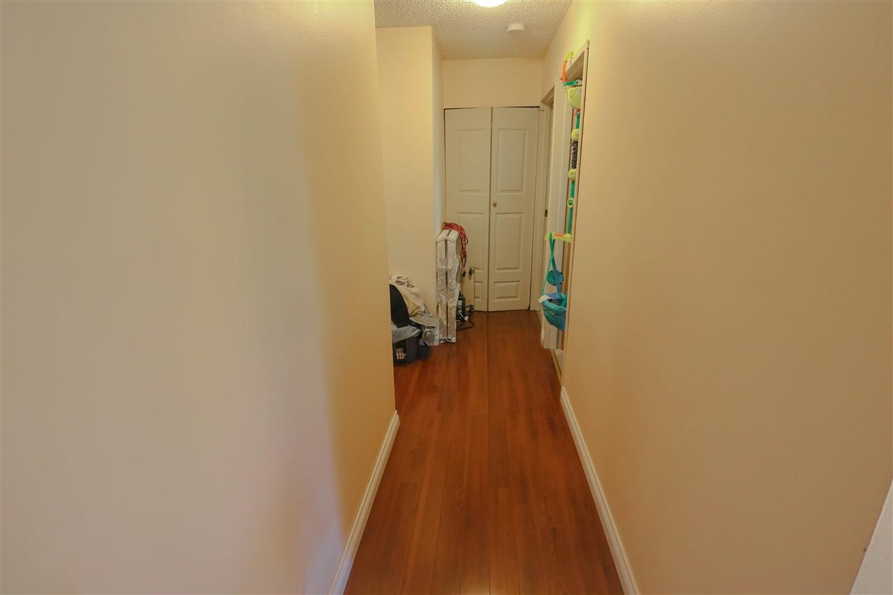 Condo Apartment at 313 14925 100 AVENUE, Unit 313, North Surrey, British Columbia. Image 5