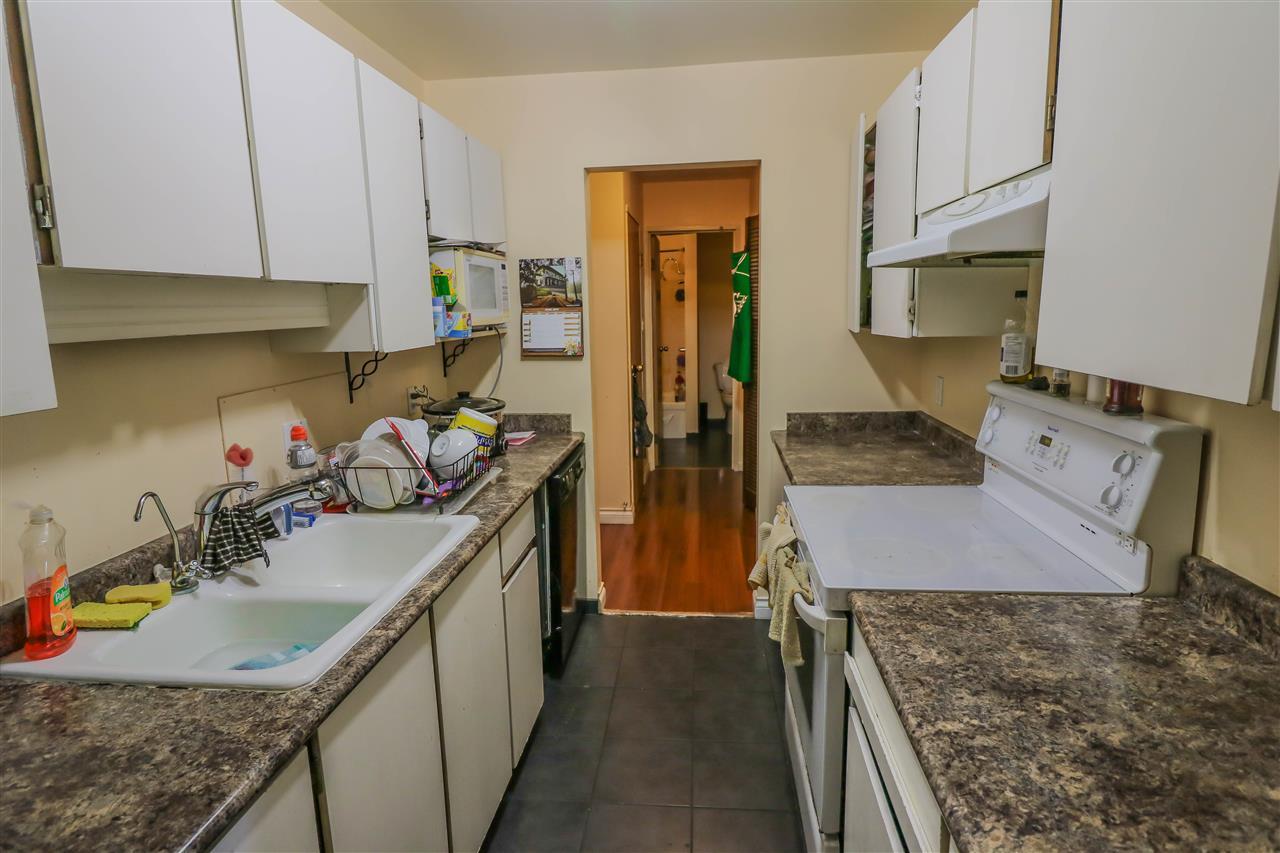 Condo Apartment at 313 14925 100 AVENUE, Unit 313, North Surrey, British Columbia. Image 6