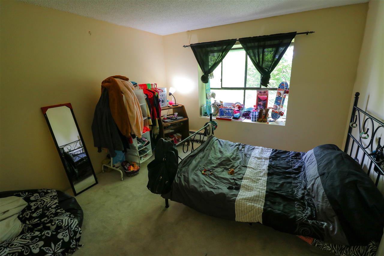 Condo Apartment at 313 14925 100 AVENUE, Unit 313, North Surrey, British Columbia. Image 7