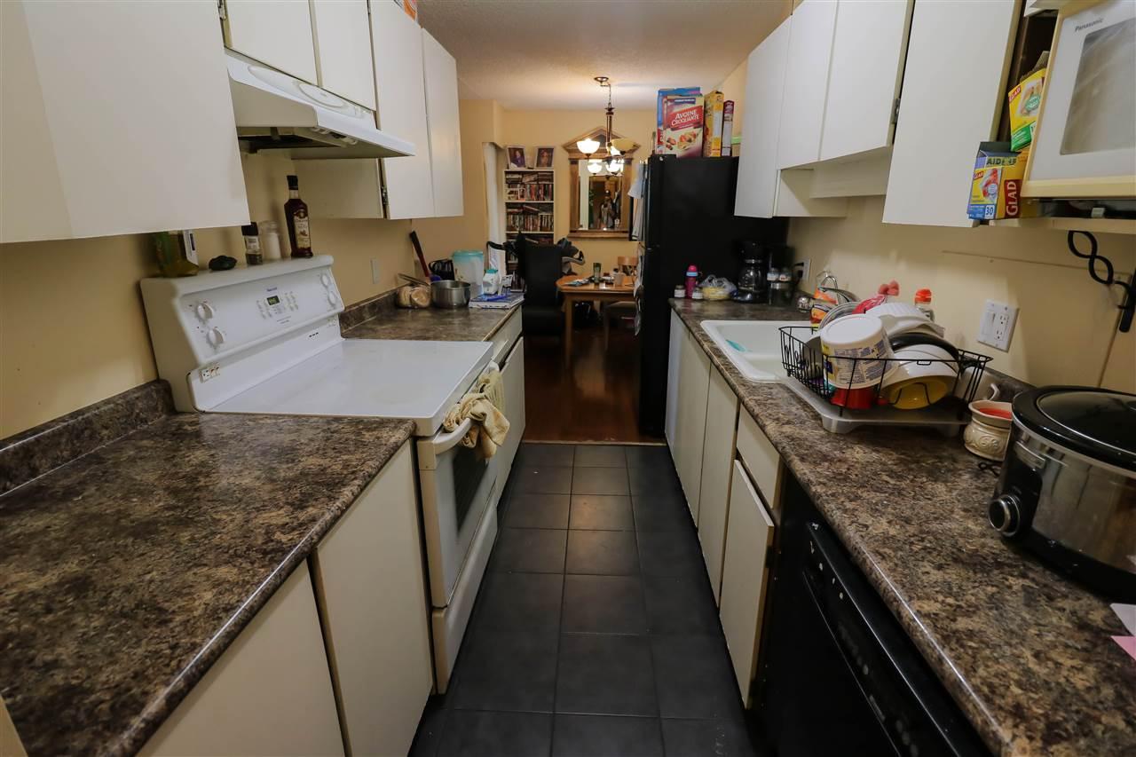 Condo Apartment at 313 14925 100 AVENUE, Unit 313, North Surrey, British Columbia. Image 11