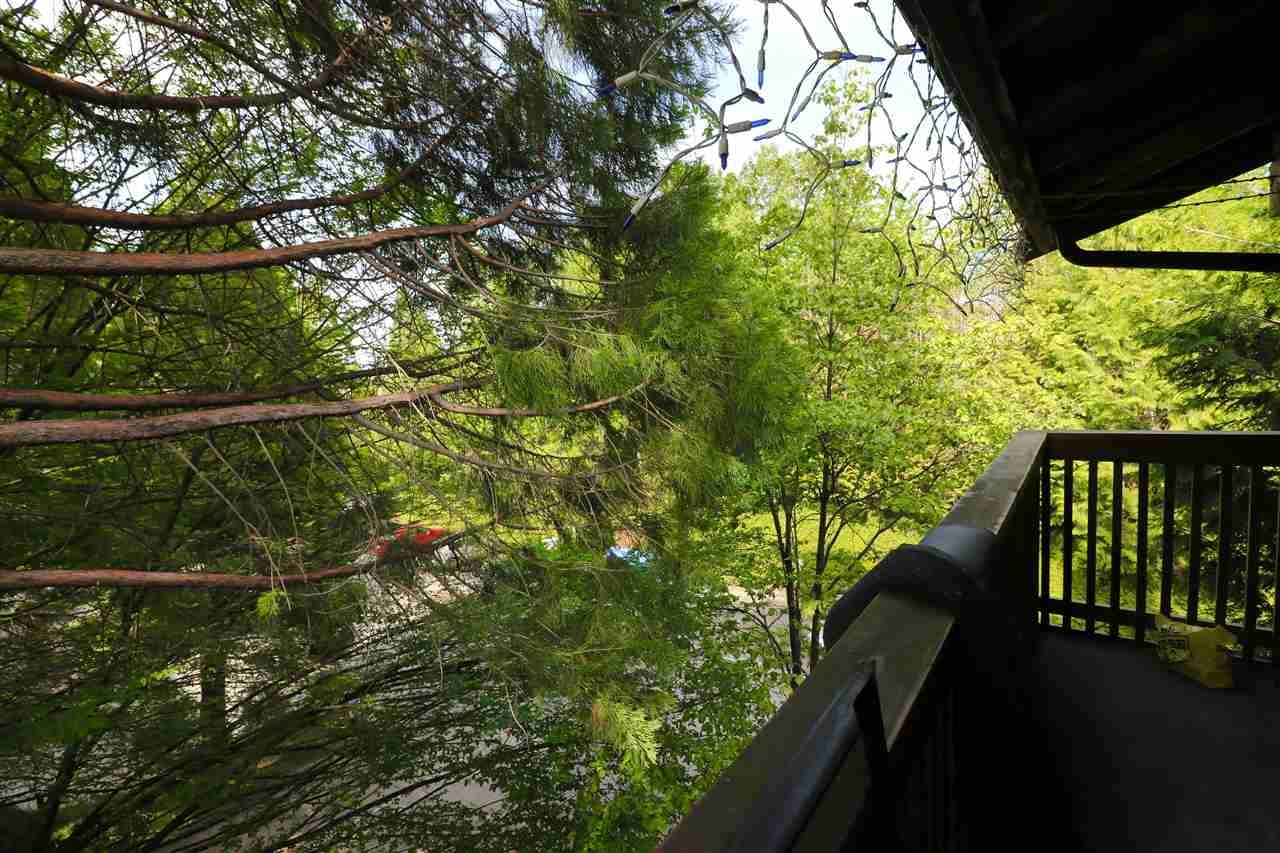 Condo Apartment at 313 14925 100 AVENUE, Unit 313, North Surrey, British Columbia. Image 12