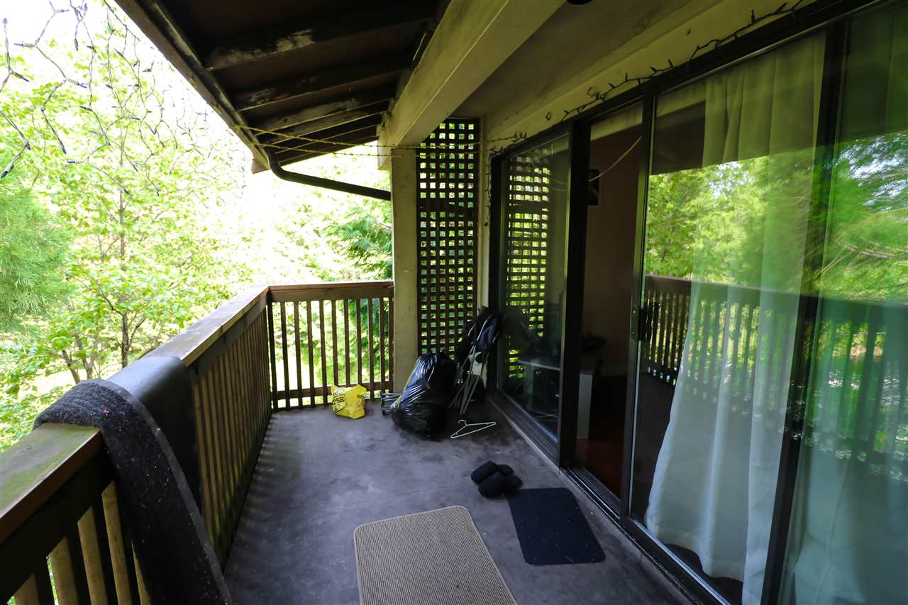 Condo Apartment at 313 14925 100 AVENUE, Unit 313, North Surrey, British Columbia. Image 13