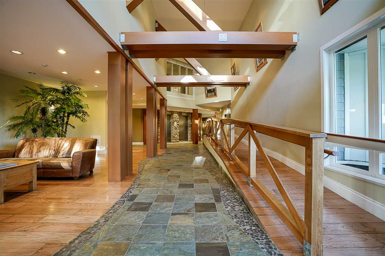 Condo Apartment at 202 4500 WESTWATER DRIVE, Unit 202, Richmond, British Columbia. Image 5