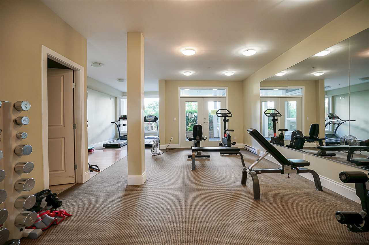Condo Apartment at 202 4500 WESTWATER DRIVE, Unit 202, Richmond, British Columbia. Image 16