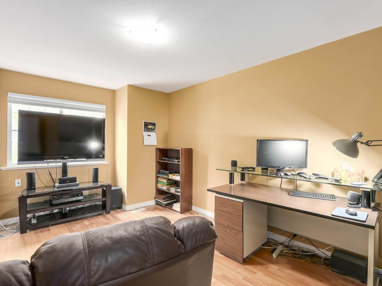 Townhouse at 65 17097 64TH AVENUE, Unit 65, Cloverdale, British Columbia. Image 15