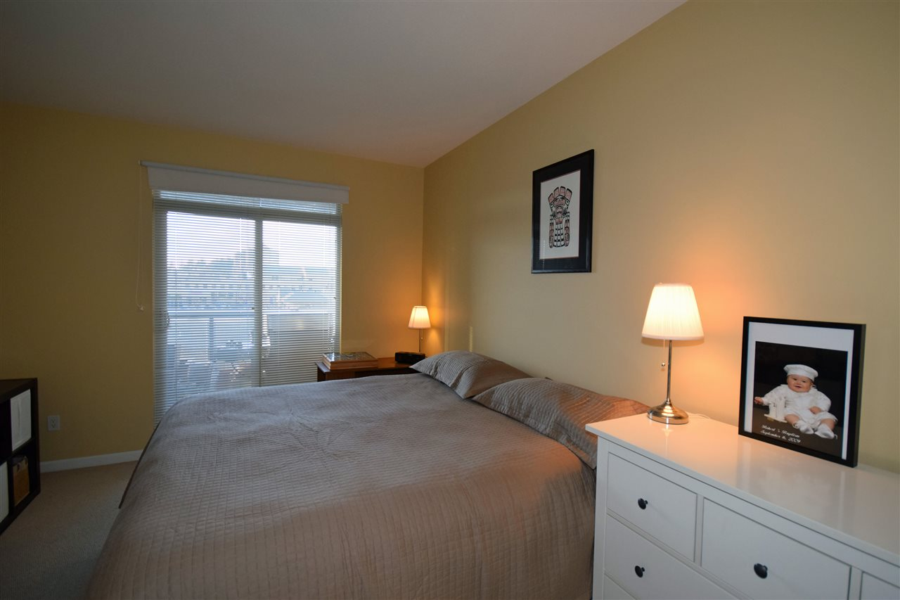 Condo Apartment at 316 15322 101 AVENUE, Unit 316, North Surrey, British Columbia. Image 11
