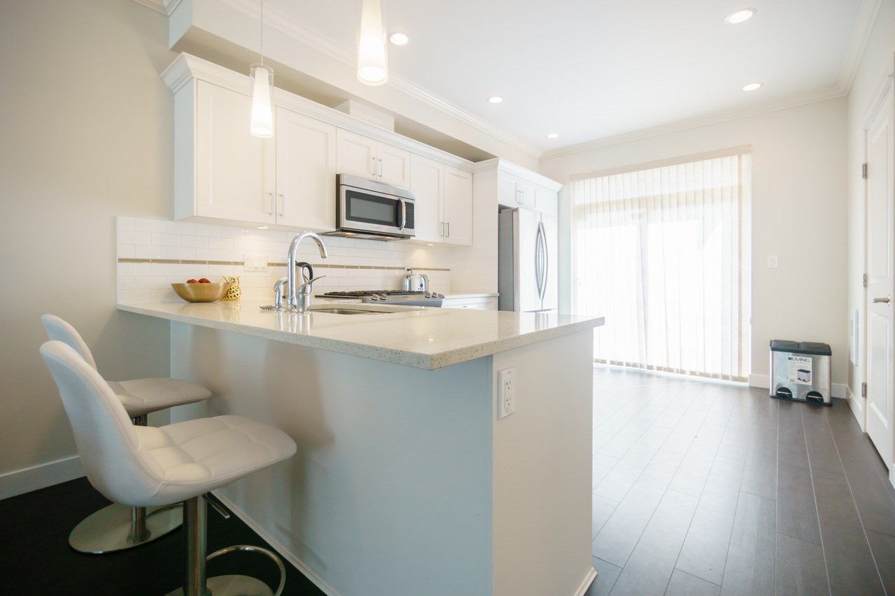 Townhouse at 66 2469 164TH STREET, Unit 66, South Surrey White Rock, British Columbia. Image 5
