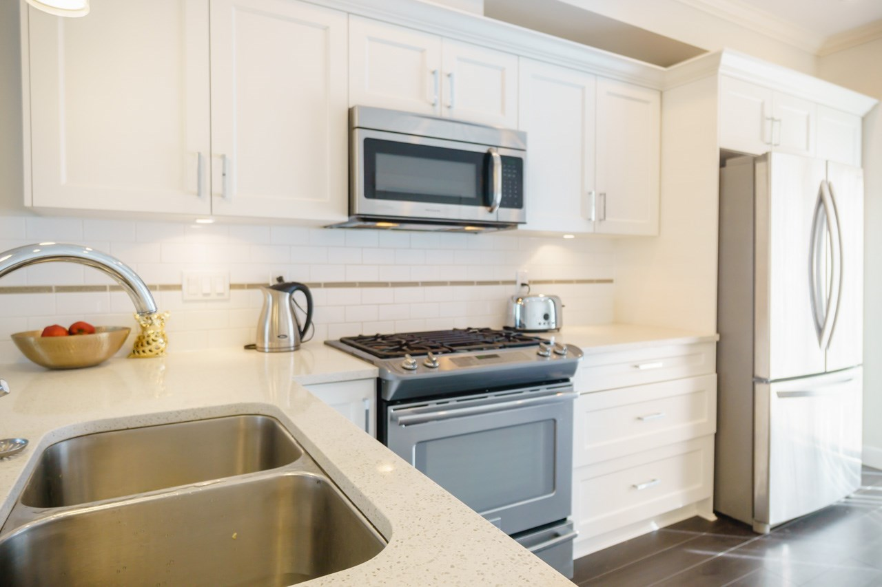 Townhouse at 66 2469 164TH STREET, Unit 66, South Surrey White Rock, British Columbia. Image 6