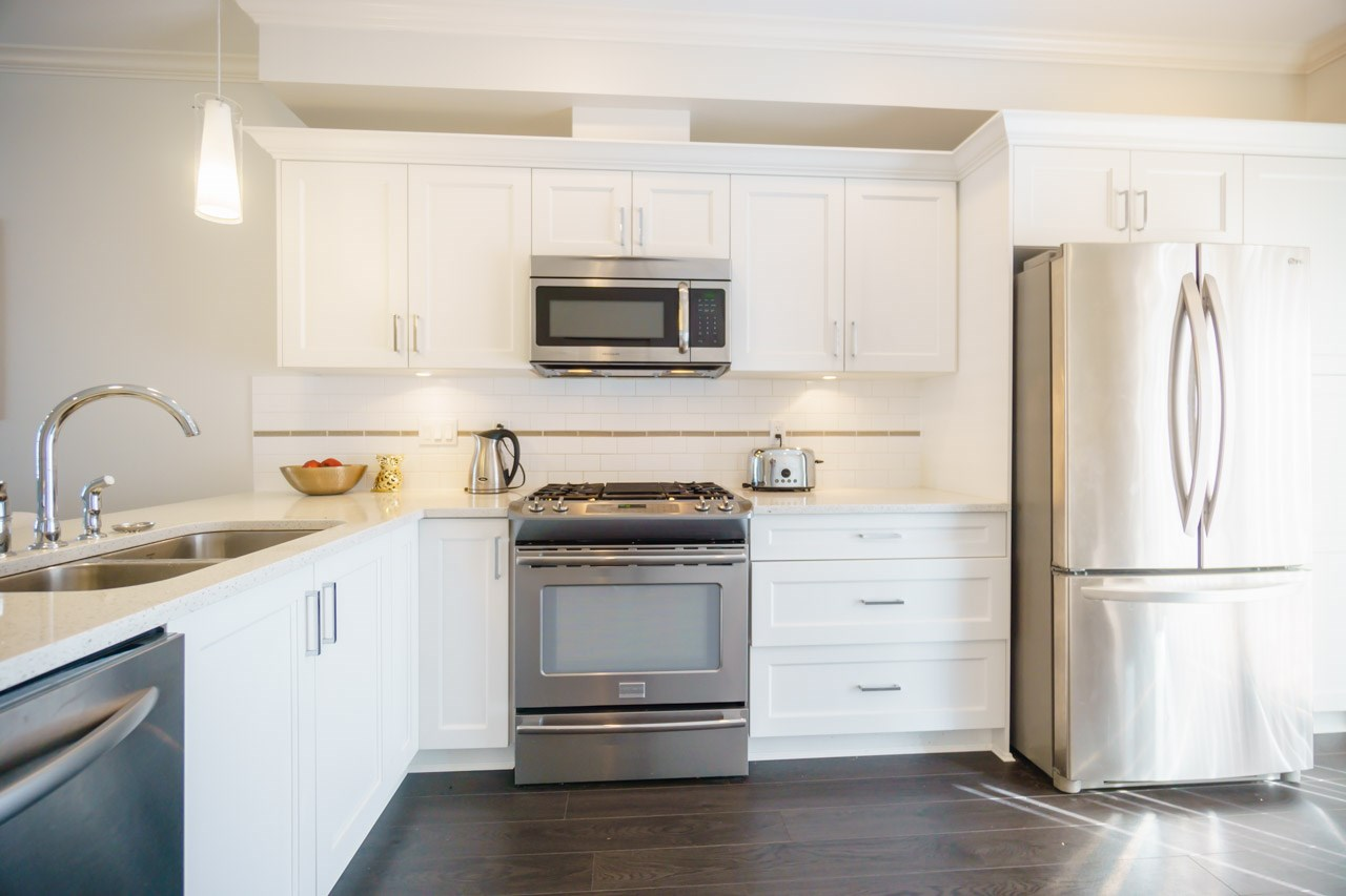 Townhouse at 66 2469 164TH STREET, Unit 66, South Surrey White Rock, British Columbia. Image 7