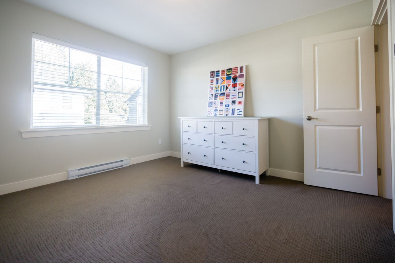 Townhouse at 66 2469 164TH STREET, Unit 66, South Surrey White Rock, British Columbia. Image 8