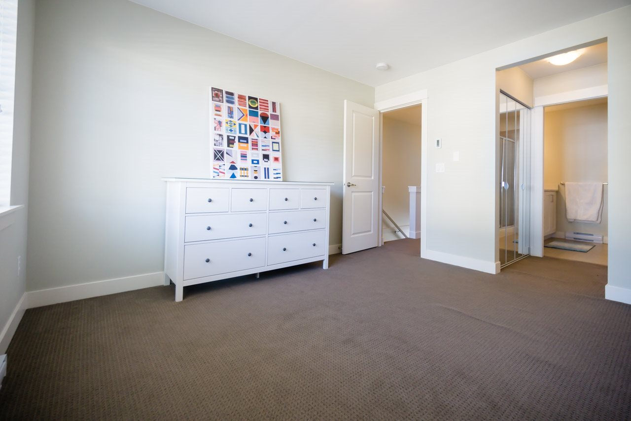 Townhouse at 66 2469 164TH STREET, Unit 66, South Surrey White Rock, British Columbia. Image 9