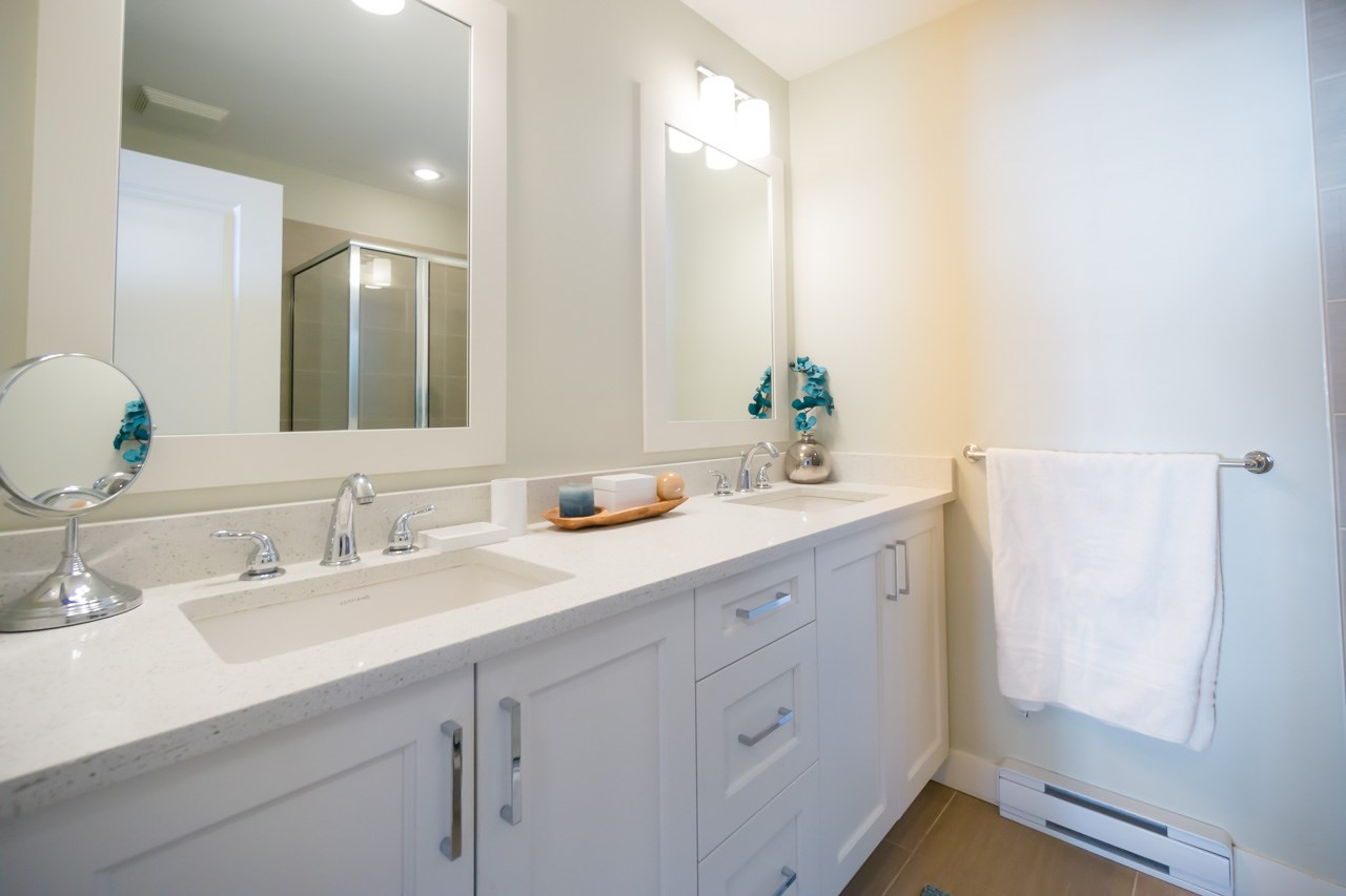 Townhouse at 66 2469 164TH STREET, Unit 66, South Surrey White Rock, British Columbia. Image 10