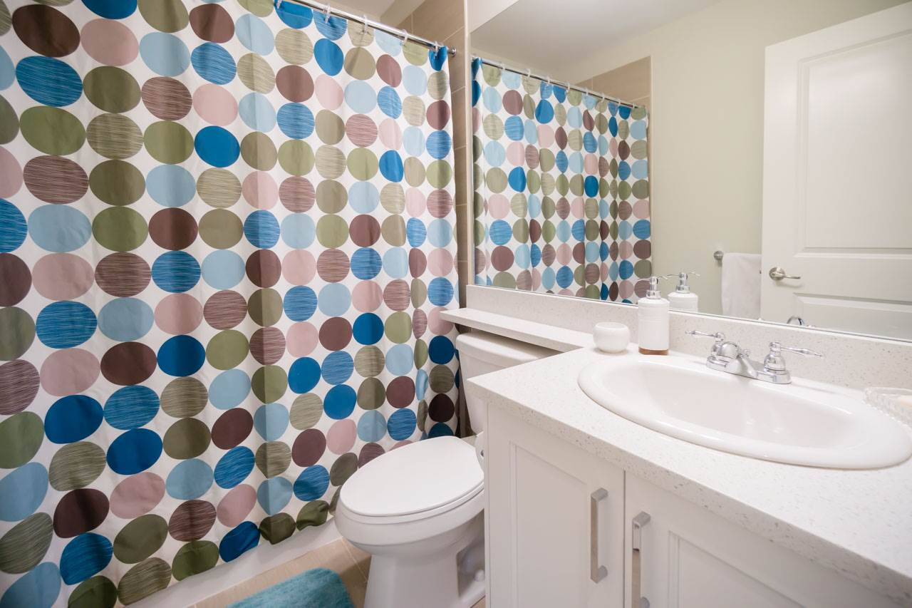 Townhouse at 66 2469 164TH STREET, Unit 66, South Surrey White Rock, British Columbia. Image 13